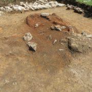 Rezultati projekta Life on the Roman road