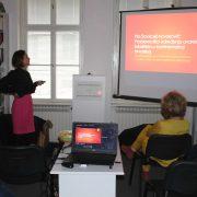 Tematski seminar izvješće