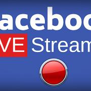 Live stream – predavanje o Avarima