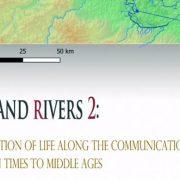 Znanstveni skup – Ceste i rijeke